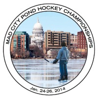 Mad City Pond Hockey will benefit pancreas cancer research at the UW Carbone Cancer Center