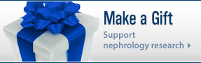 Make a Gift to UW Health nephrology
