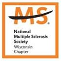 UW Health is a partner with the National MS Society and designated as a Comprehensive Care Center