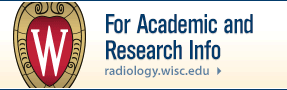 UW Health neuroendovascular surgery research: Department of Radiology site