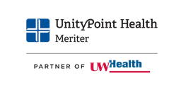 Meriter and UW Health are creating a unified clinical enterprise, which will be led by UW Health.