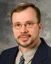 Dr. Mark Albertini