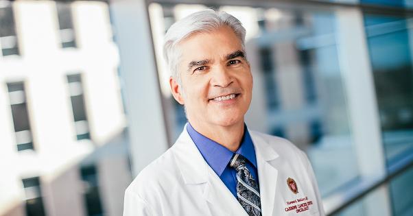 Howard H. Bailey, MD