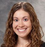 UW Health Family Medicine physician Dr. Jacqueline Gerhart