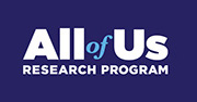 All of Us Research Program logo