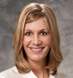 Dr. Ann Sheehy
