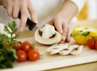 Dr. James Stein UW Health Preventive Cardiologist explains why a Mediterranean Diet isn't the answer to healthy eating.