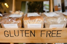 UW Health Digestive Health experts explain who really needs to eat gluten free