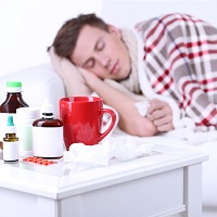 Family Medicine Specialist Dr. Adam Rindfleisch explores common cold remedies and whether they are effective.