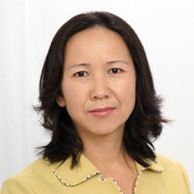 Rong Hu, MD, PhD