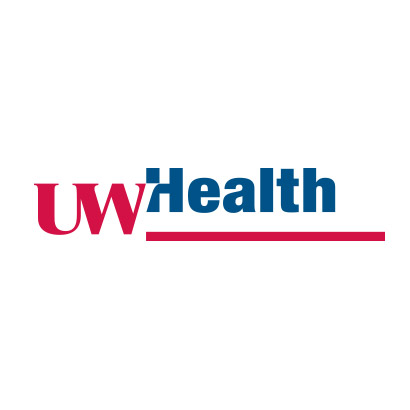 University Hospital Designated as Antimicrobial Stewardship Center of Excellence