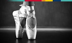 Performing Arts Medicine: Body Expert Care, Caring for healthy and injured dancers