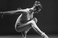 Performing Arts Medicine: Musculoskeletal Disorders, UW Health