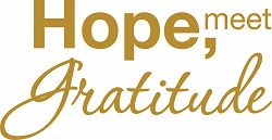 Hope, meet Gratitude celebrates 50 years of the UW Health Transplant Program and UW Organ and Tissue Donation