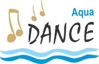 Aqua Dance is a fun class at the UW Health Fitness Center