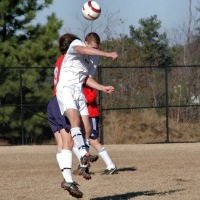 UW Health Sports Medicine Sports Rehabilitation concussion rehabilitation: soccer players