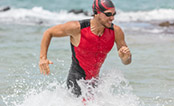 UW Health Sports Performance Triathlete Strength