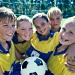 Developing Healthy Relationships to Sports for Young Athletes