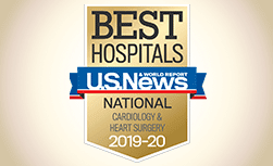 https://health.usnews.com/best-hospitals/area/wi/university-of-wisconsin-hospital-and-clinics-6450820