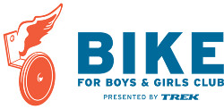 Bike for Boys & Girls Club, July 16, McKee Farms Park in Fitchburg