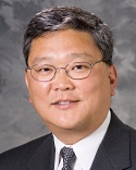 Jon Matsumura, MD, UW Medical Foundation Board Member
