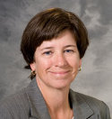 UW Medical Foundation Board of Directors: Deborah A. Rusy, MD