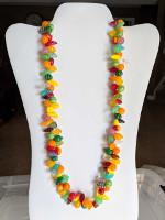 Jewelry by Jackie Cassidy
