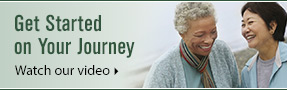 Watch our webinar for a UW Health Weight Management Surgery Information Session