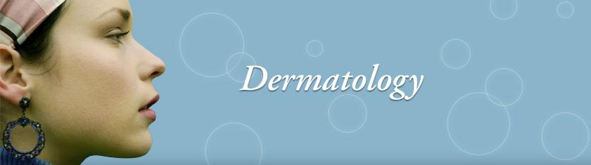 Dermatology   UW Health   Madison, WI
