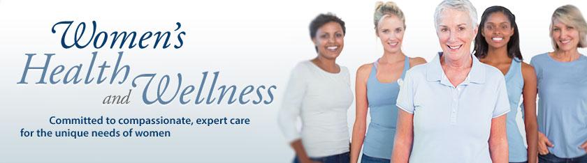 Women Health