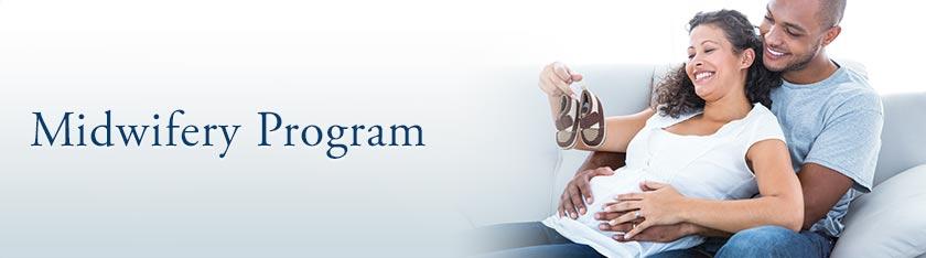 Midwifery Program