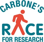 Carbone's Race for Research