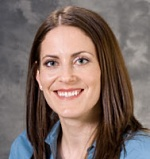 Dr. Lindsay Geier will be presenting at the Wisconsin HPV Summit.