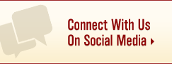 Connect With Us On Social Media: University of Wisconsin Carbone Cancer Center; Madison, Wisconsin