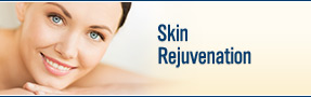 UW Health Dermatology: Skin Rejuvenation