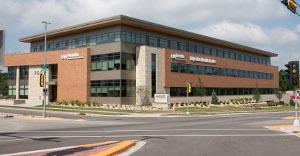 Digestive Health Center | UW Health | Madison, WI