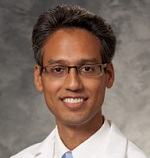 Dr. Azam Ahmed, Neurosurgery
