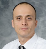 Mustafa Baskaya, MD, Neurosurgery