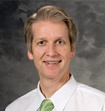 Dr. Mark Pyle, Otology/Neurotology