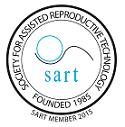 Society for Assisted Reproductive Technology