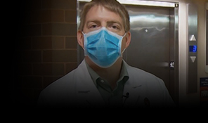 How we are keeping UW Health safe for patients and staff