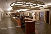 Emergency Departments   UW Health   Madison, WI