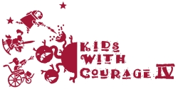 Kids With Courage IV