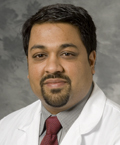 Rakesh Patel, MD; Advancements in Technological Radiation