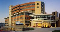 American Family Children's Hospital, Madison, Wisconsin
