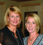 Ann's Hope Foundation will host Toast to a Cure to Benefit UW Carbone Cancer Center