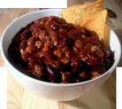 Chili is a Fun and Healthy Recipe for Kids from the UW Health Pediatric Fitness Clinic