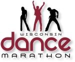 Wisconsin Dance Marathon logo
