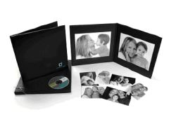 photo portfolios, Flashes of Hope, Madison Chapter, American Family Children's Hospital, Wisconsin