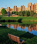 University of Wisconsin Hospital; UW Hospital Recognized as a Better Performer